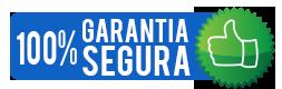 logo garantia segura